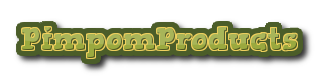 PimpomProducts
